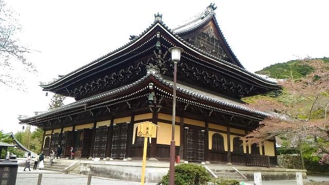 南禅寺10.jpg