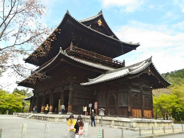 南禅寺11.jpg