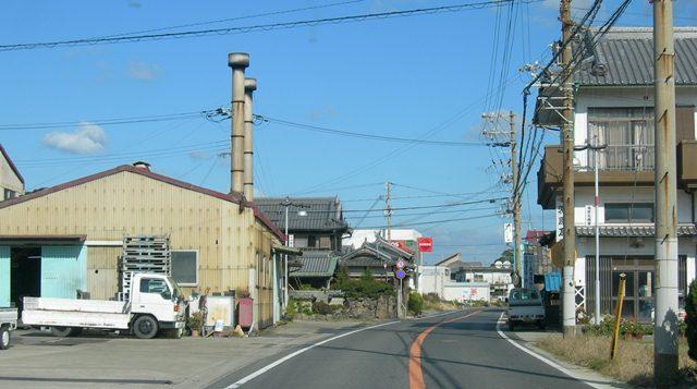 国民宿舎慶野松原荘10.jpg