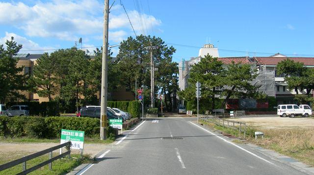 国民宿舎慶野松原荘13.jpg