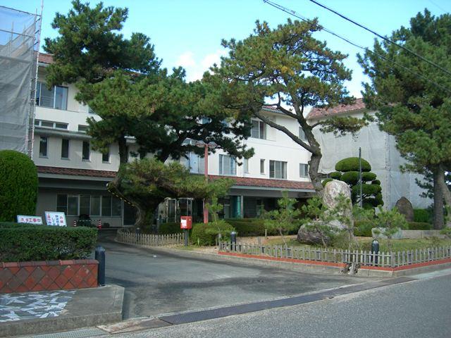 国民宿舎慶野松原荘15.jpg