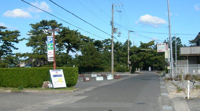 国民宿舎慶野松原荘17.jpg