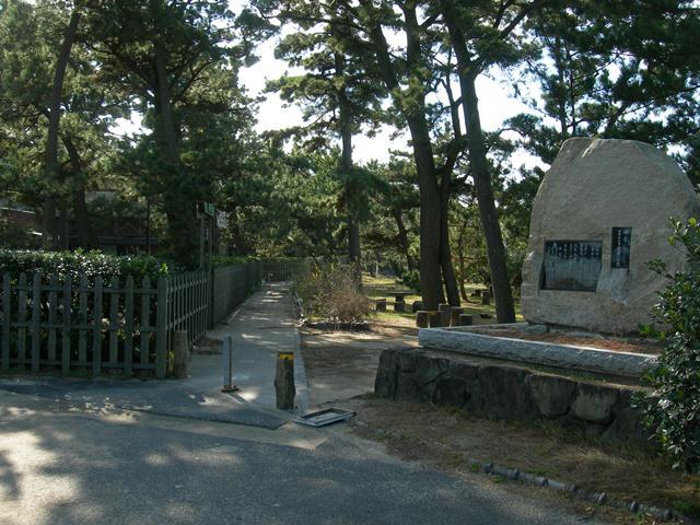 国民宿舎慶野松原荘21.jpg