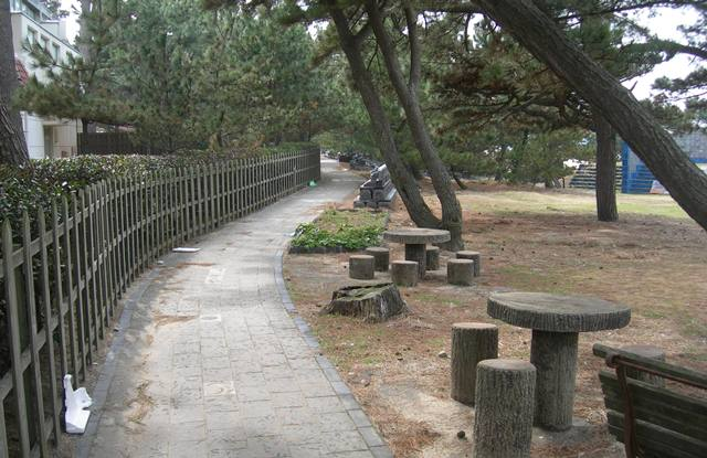 国民宿舎慶野松原荘28.jpg