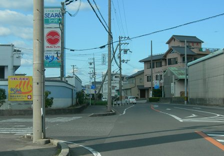 国民宿舎慶野松原荘5.jpg