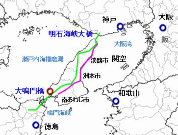地図 丸山地区.png