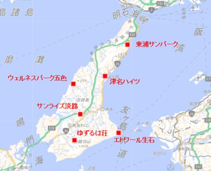 地図 合宿の宿.png