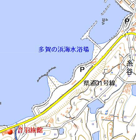 地図 多賀の浜海水浴場2.png