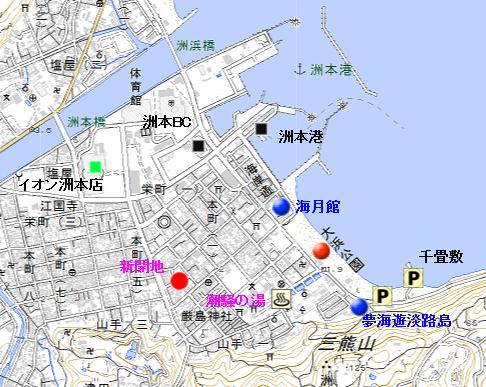 地図 大浜公園.png