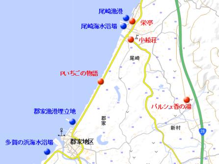 地図 尾崎漁港埋立地.png