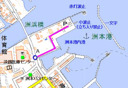 地図 洲本港3.png