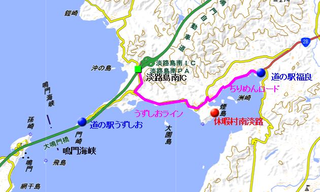 地図 淡路島南海岸1.png