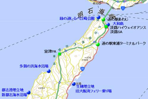 地図 車中泊(北部).png