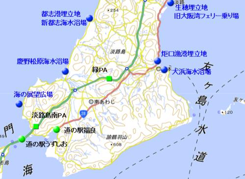 地図 車中泊(南部).png