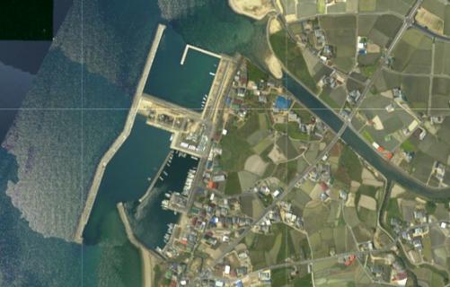 地図 鳥飼漁港.png