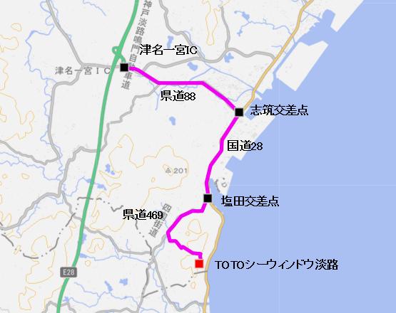 地図 TOTOシーウィンドウ淡路.png