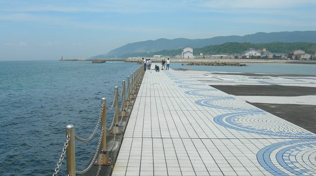 多賀の浜海水浴場10.jpg