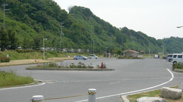多賀の浜海水浴場11.jpg