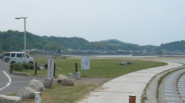 多賀の浜海水浴場12.jpg