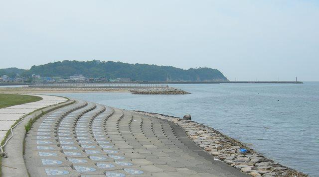 多賀の浜海水浴場13.jpg