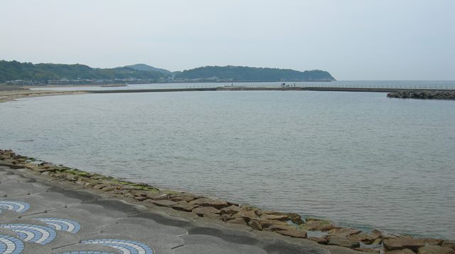 多賀の浜海水浴場4.jpg