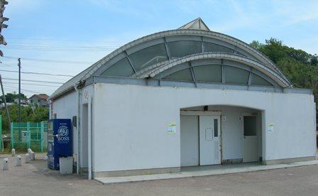 多賀の浜海水浴場5.jpg