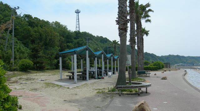 多賀の浜海水浴場6.jpg
