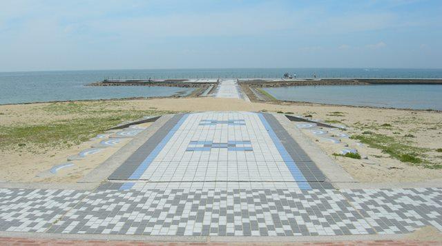 多賀の浜海水浴場8.jpg