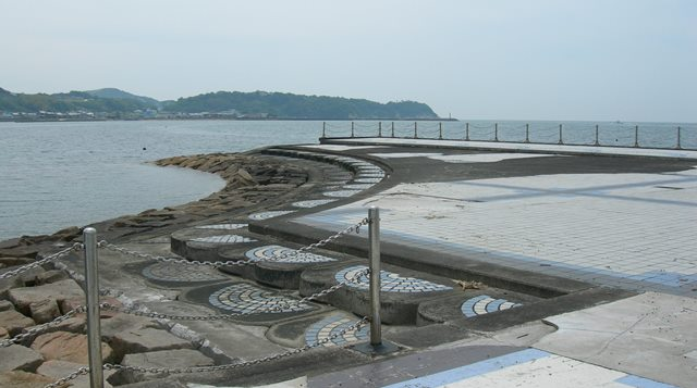 多賀の浜海水浴場9.jpg