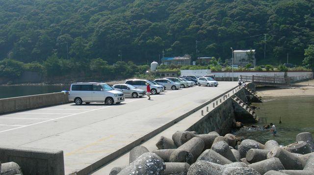 大浜海水浴場03.JPG