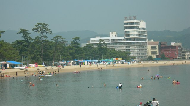 大浜海水浴場09.JPG