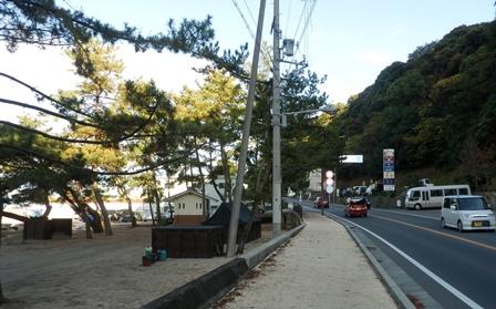 大浜海水浴場10.jpg