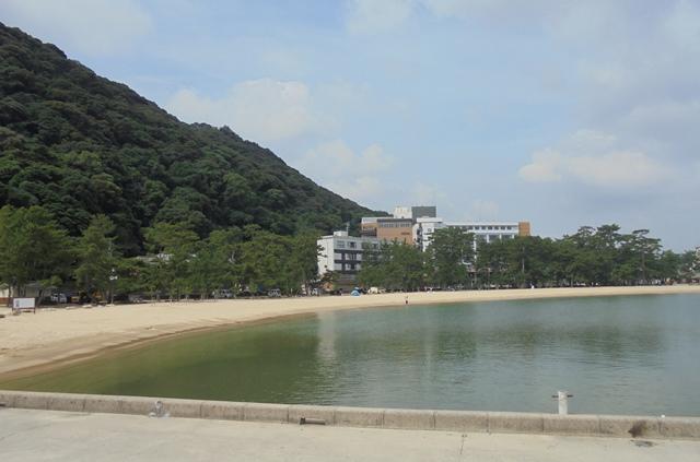 大浜海水浴場12.jpg