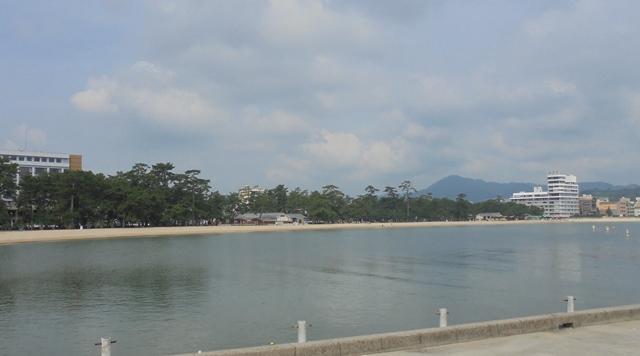 大浜海水浴場13.jpg