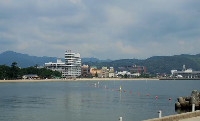 大浜海水浴場14.jpg