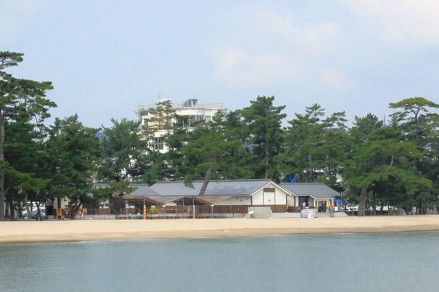 大浜海水浴場15.jpg