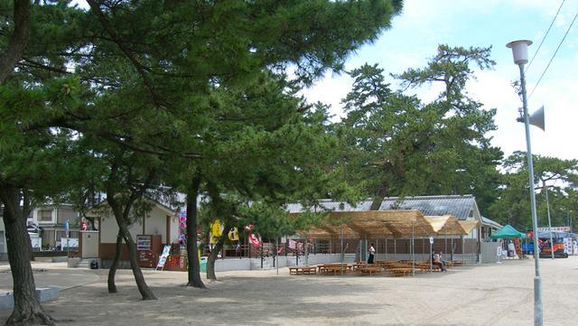 大浜海水浴場18.jpg