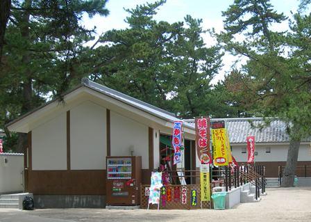 大浜海水浴場19.jpg