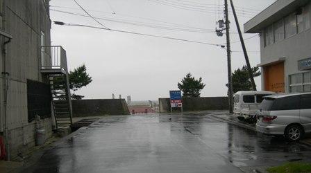尾崎海水浴場01.JPG
