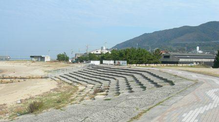 尾崎海水浴場07.JPG
