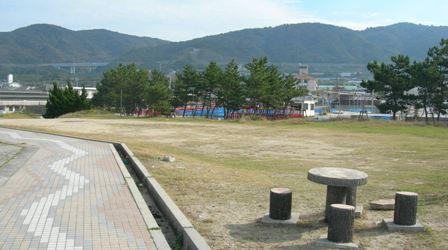 尾崎海水浴場08.JPG