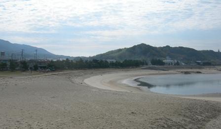 尾崎海水浴場11.JPG
