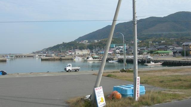 尾崎漁港04.JPG