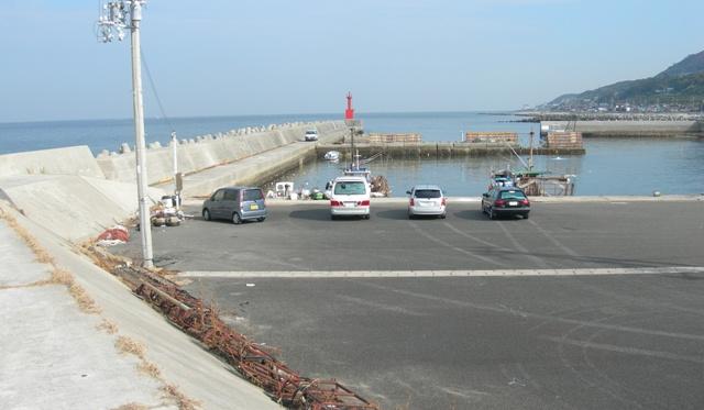 尾崎漁港05.JPG