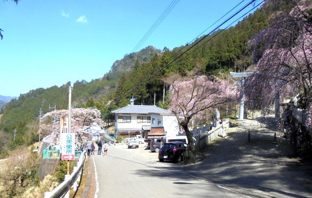 川井峠3.jpg