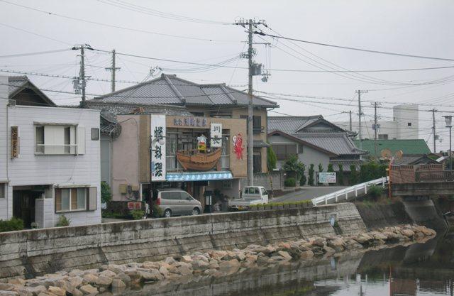 川長01.JPG