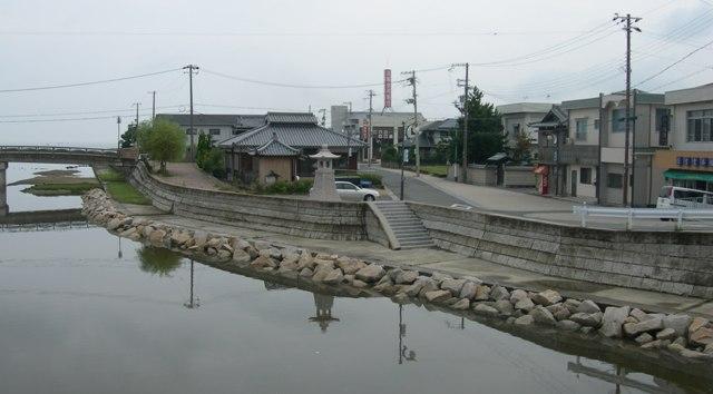 川長02.JPG