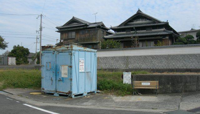 平林荘04.JPG