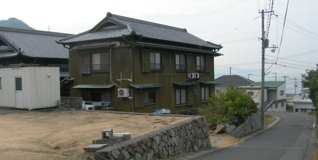 平林荘08.JPG