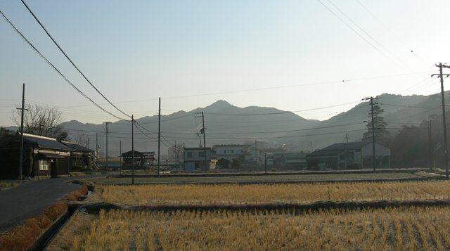 感応寺山1.jpg